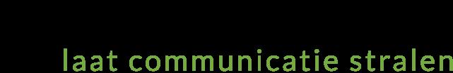 Logo detekstbewerker