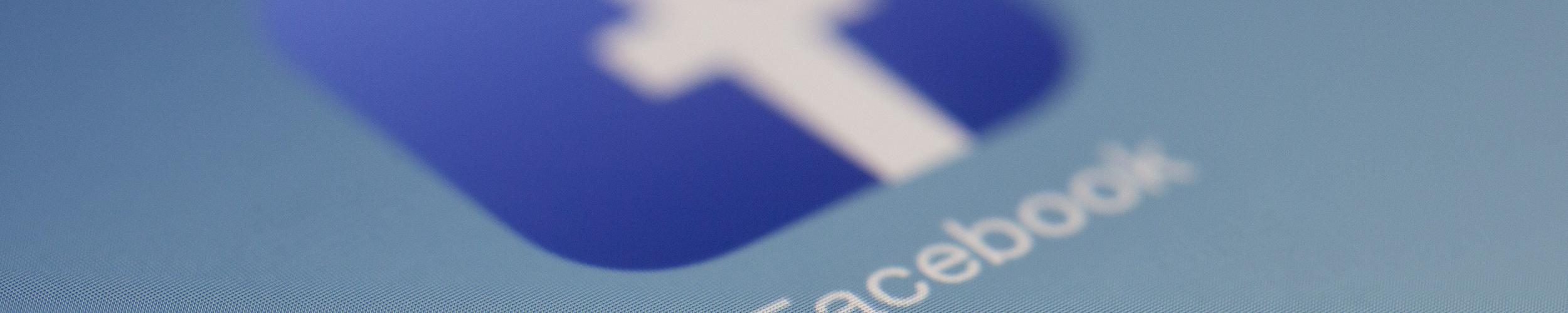 Social media tijdens vakantie