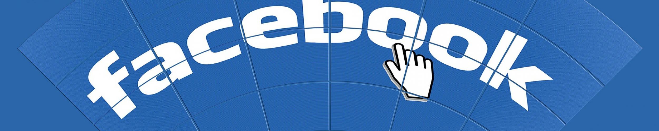 Facebook, mijn ervaringen