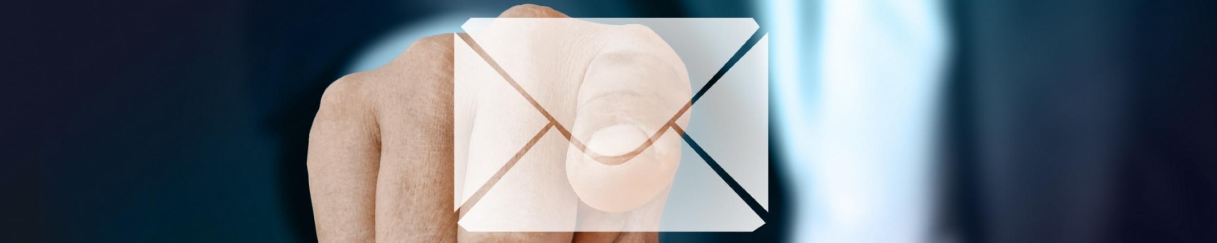 7 tips voor een goede onderwerpregel in e-mails